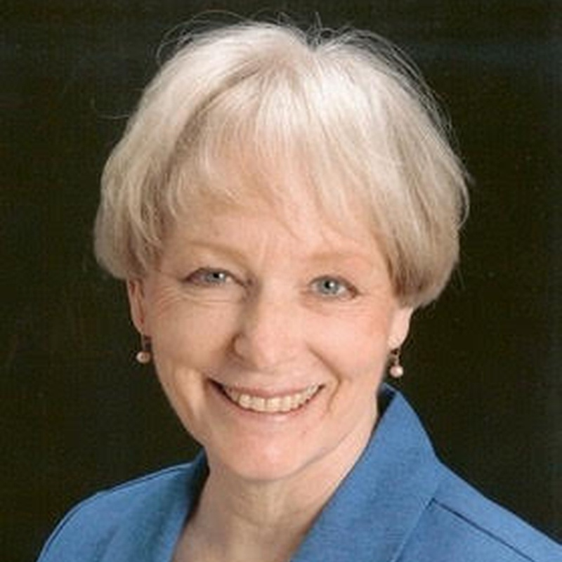 Ms. Toni Adams