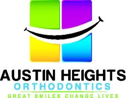British Columbia - Austin Heights