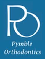 Pymble