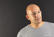 Dr. Galip Gurel