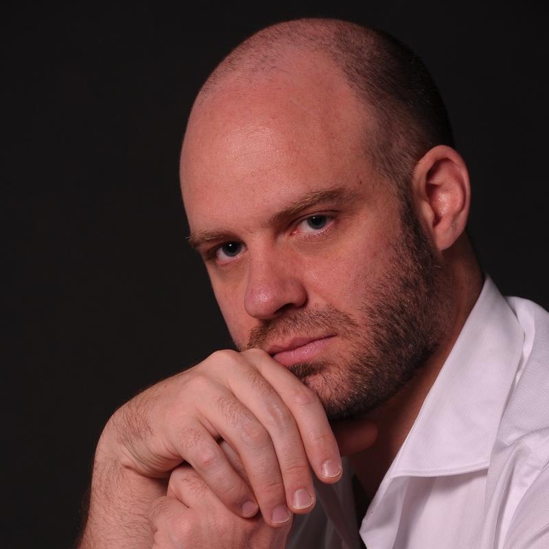 Dr Jordi Manauta