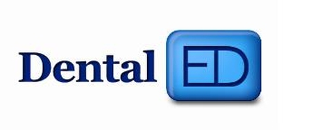 Dental ED Taipei - Aesthetic Revolution Study Club