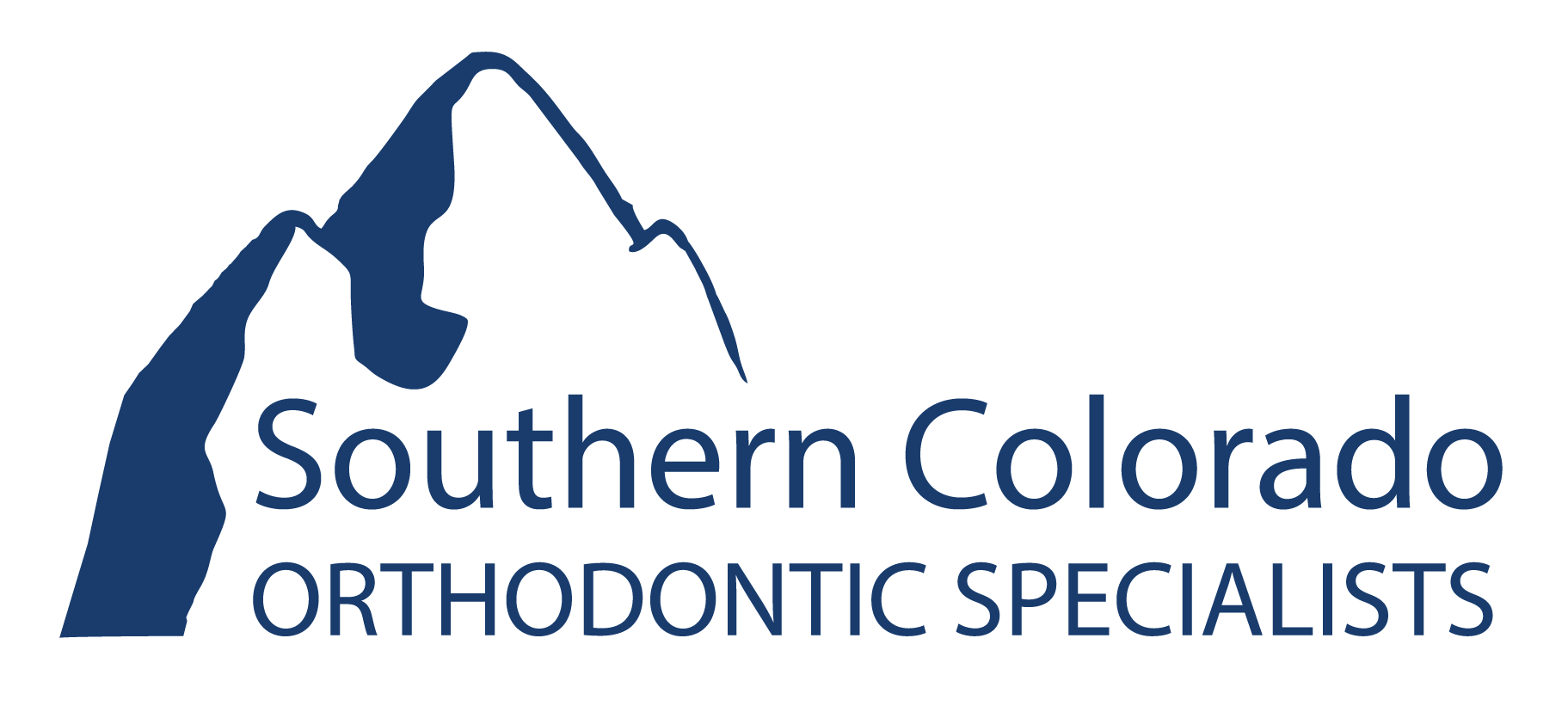 Southern Colorado Orthodontic Specialists