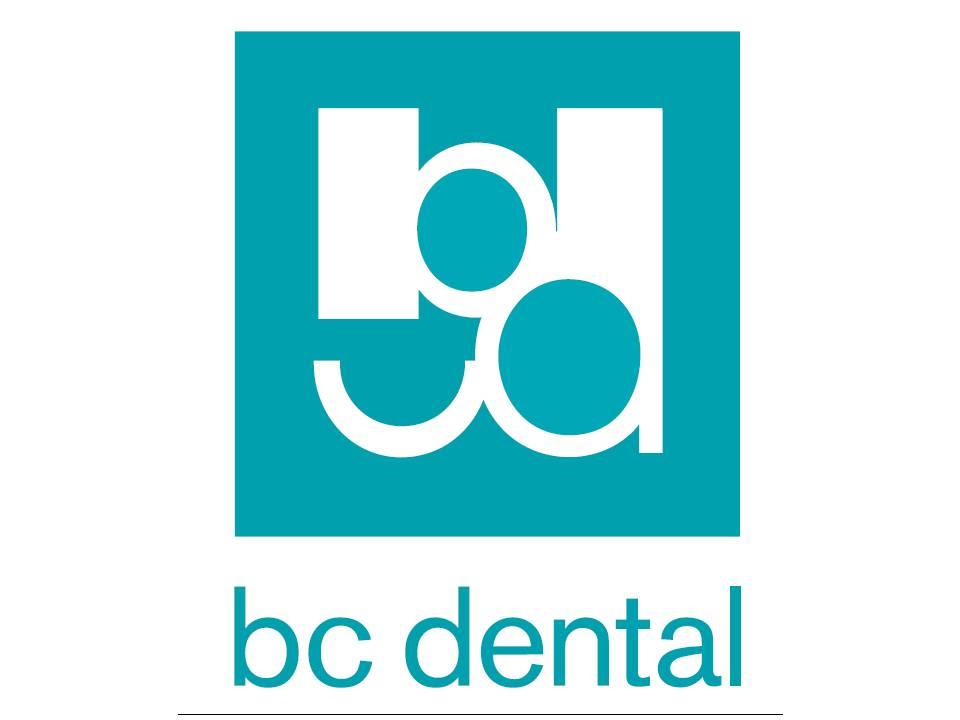 bcdental